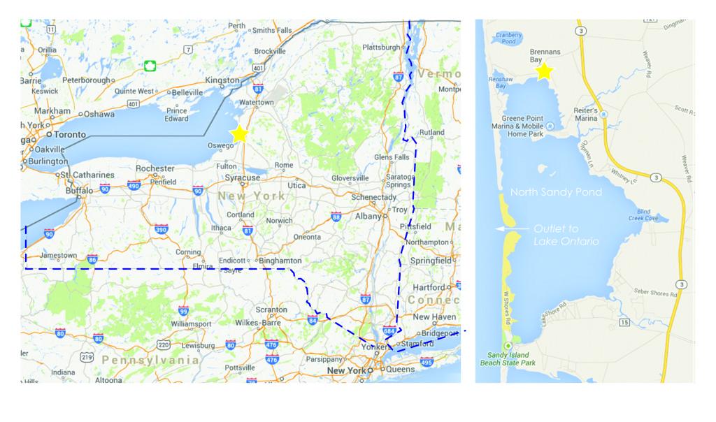 Brennans_Bay_Site_Map-01